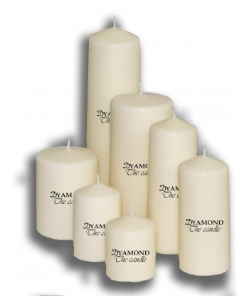 Snot Candle MCM002