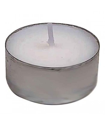 Tea Light   CTL001