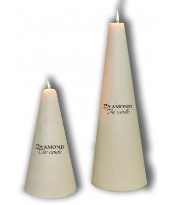 Maxy Cone Candle CH2545